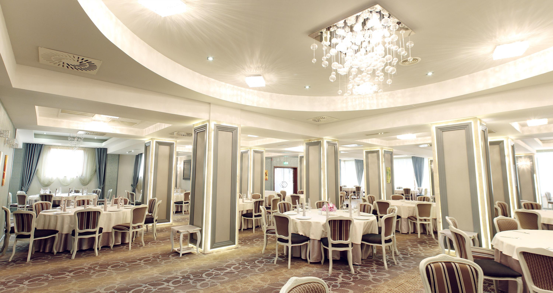Sala Evenimente Sibiu Hotel Parc Sibiu
